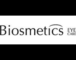Biosmetics_Trans_250.png